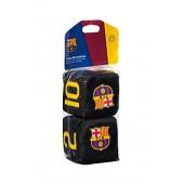"""Veidrodėlio aksesuaras - """"Barcelona kauliukai"""""""