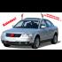 "Kalėdinė dekoracija automobiliui ""RUDOLF"""