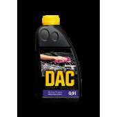 Aktyviosios putos DAC 900ml