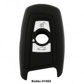 Automobilių raktelių dėklas / apsauga BMW