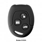 Automobilių raktelių dėklas / apsauga FORD