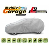 Uždangalas. L1 Hatchback / Kombi (405-430 cm)