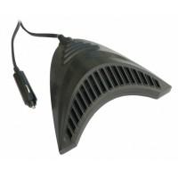 "Šildymo ventiliatorius ""CYKLON"" 12V - 120W"