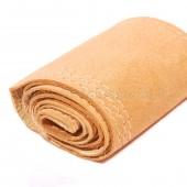 Natūralios odos vairo apdaila (od9)