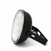 LED dienos žibintai Keetec DRL 9