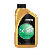 Sintetinė variklio alyva Kansler 30000 SAE 5w30 1L