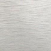 Karbonas - sidabrinis, braižytas aliuminis (10x100cm)