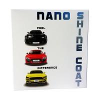 NANO SHINE COAT